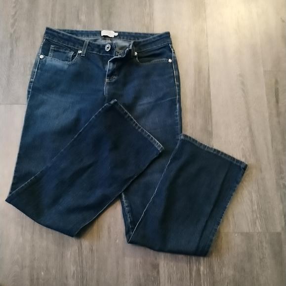 10/50$ 💜Tommy Hilfiger women's jeans